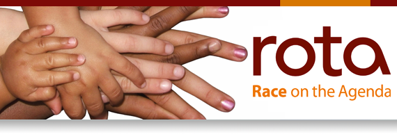 ROTA - Race on the Agenda